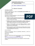 8Momento3.pdf