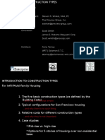 2701-Introduction.to.Construction.Types(1).ppt