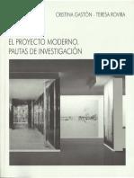 95815439-El-Proyecto-Moderno-Pautas-de-Investigacio-n.pdf