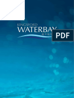 kd waterbay book floorplan  other   1