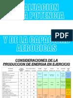017-anexoaerobico-100407175332-phpapp01.ppt
