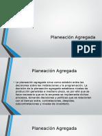 Proy n1 - Diapositivas Rita