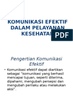 presentasi IPCN 1