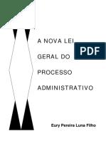A Nova Lei Geral do Processo Administrativo.pdf
