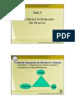 CONTROLE INTEGRADO DE PRAGAS.pdf
