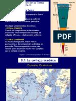8.1Corteza Oceanica 2014