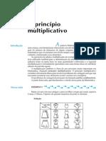 Telecurso 2000 - Matemática 48