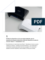 2 routers conexion.pdf