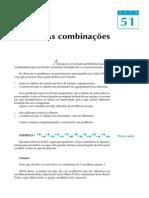 Telecurso 2000 - Matemática 51