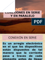 Serie y Paralelo.pptx