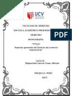 derecho-del-comercio-internacional-1.docx