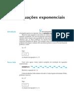 Telecurso 2000 - Matemática 58
