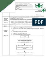 1.1.5 1 SOP Monitoring Kepala PKM Dan Penanggungjawab