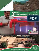 3informe Revista.pdf