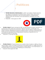 Partidos Políticos Chilenos.docx