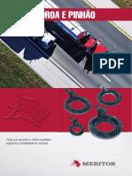 Folheto de Coroa e Pinhão - 2012.pdf