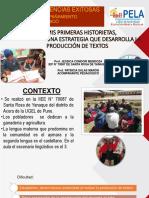 PPT experien exitosas 2015.pdf