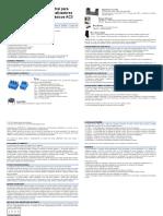 central_para_automatizadores_monofasicos_ac3.pdf