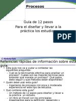 Presentación 15_Best Practice 2205