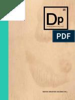 nuevos_creativos_-2015-b.pdf