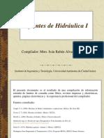 Apuntes_de_Hidraulica_I.pdf