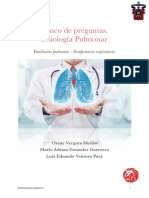 Oscar Vergara, Mario González & Eduardo Ventura. Banco Fisiología Pulmonar .pdf