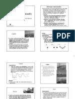 Sistemas Estructurales Modo de Compatibilidad (1)