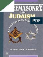 Freemasonry-and-Judaism.pdf
