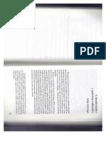 Intelectuales y políticas culturales - Philip Schlesinger (1).pdf
