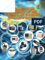 ECTRICAL_AND_ELECTRONIC_EQUIPMENTIN_MALAYSIA.pdf