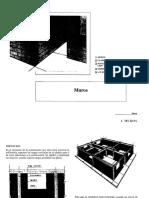 PRoceso Constructivos para paredes de mamposteria.pdf
