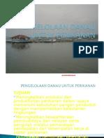 PENGELOLAAN_DANAU2016