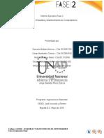 Informe Fase2 103380 Grupo12