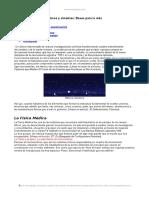 ritmos-y-simetrias-bases-vida.doc