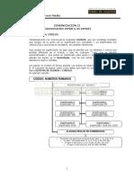 03 - Comunicación II.pdf