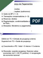 R BP C Mbio e Pol Ticas