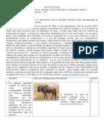 Webquest n.2.It. Cívica