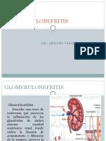 GLOMERULONEFRITIS[1]