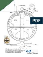 Astrolabe_Pattern.pdf