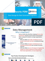 Solidworks PDM - BiteSize Series