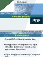 Kuliah_2_2015.pdf