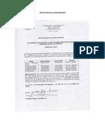 Certificado de Cumplimiento-13