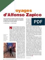 Actu088avr2010_18-19.