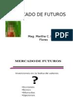 EL MERCADO DE FUTUROS.pptx