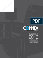 Connex Catalogue2