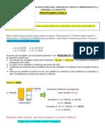 Docfoc.com-Solucionario Ficha 03.pdf