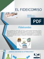 Expo Fideicomiso (1)