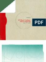Structural Packaging - Josep M. Garrofe