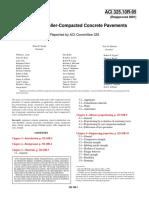 ACI 32510r_95.pdf