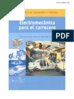Electromecanica Para El Carrocero
